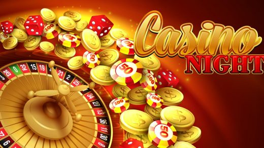 Become A Professional Gambler Online Trusted
