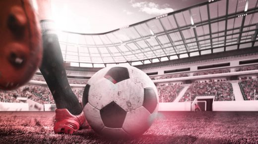 Best Football Betting Strategies To Easy Win