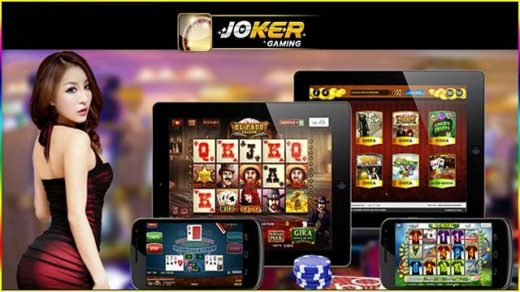 Best Slots Games In The Betting Market