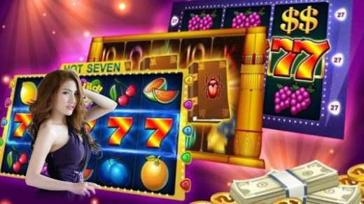 How to Choose Licensed Slots For The Best To Play