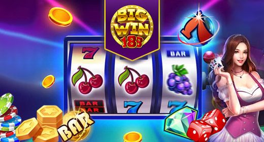 How to Play Online Slot Games Trusted