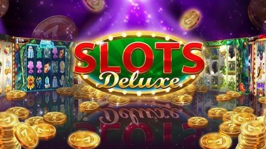 How to Win the Money from the Playtech Slot Casino Games