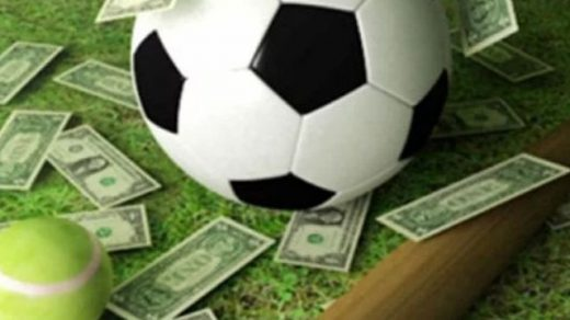 The Best Sport Booking Online Trusted