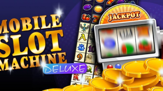 The Slot Games You Should Play on Playtech Online Casino