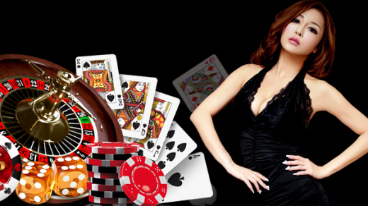 What Does the Casino Slot Do If Players are Winning Too Much